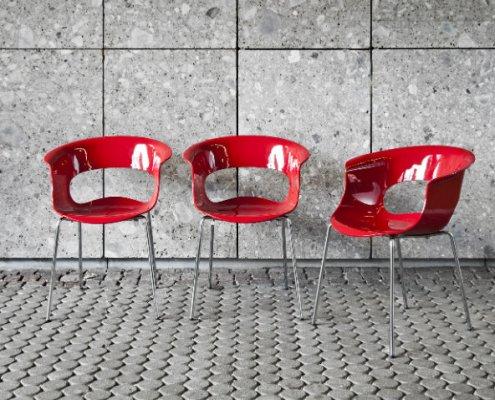 sedia_ufficio_design