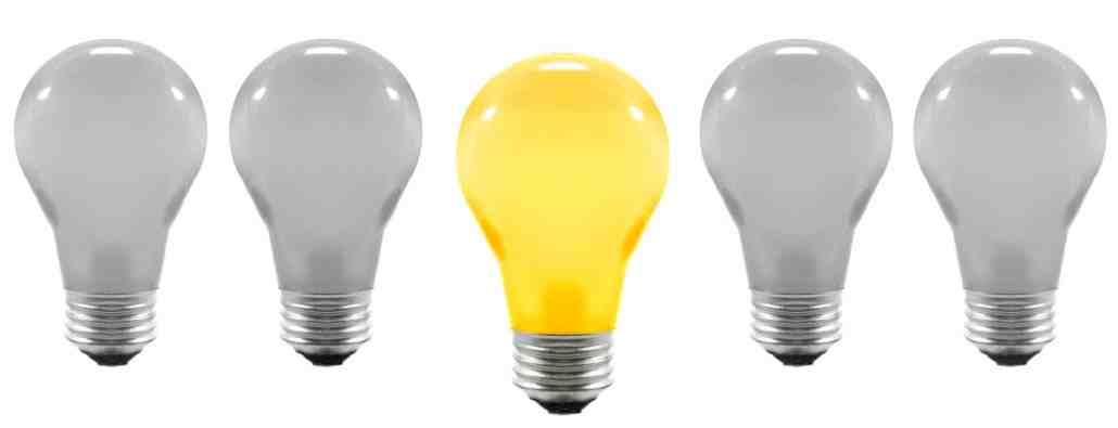 Idee e consigli per creare una strategia di content marketing