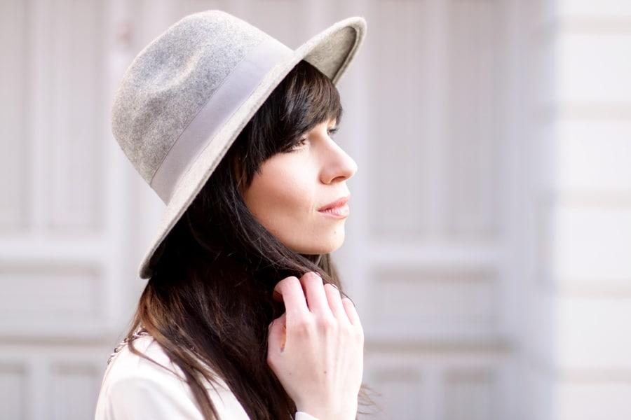 tecnica Grey Hat SEO technique