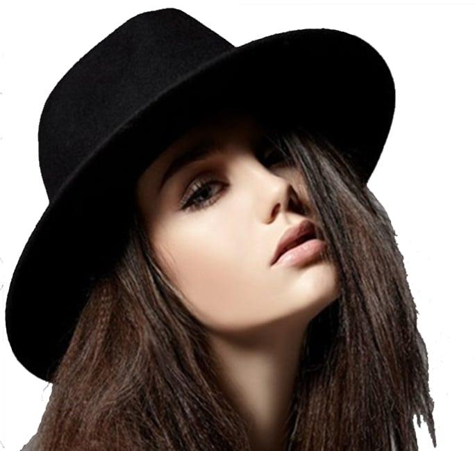 tecnica black hat SEO technique