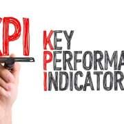 Lead generation: KPIs e misurazione. Quale KPI progredirà verso l'obiettivo del marketing? Esempi su: quali KPI misurare, quando e come misurare i KPI.