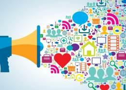 Lead generation amplifica e aumenta i follower sui social media - Consigli ed esempi per aumentare i follower sui social media - Social media che cos'è un influencer - report not provided