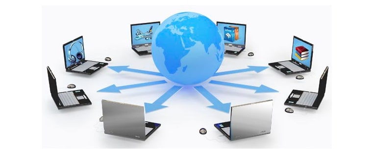 Lead generation database e data collection - raccolta delle informazioni - report not provided