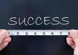lead generation - misurare e valutare il programma di lead generation - report not provided