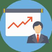 Marketing analytics Ebook Libro (15)