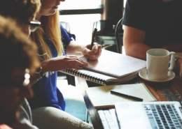 Come fare Lead Generation per la tua Startup in Italia - Metodi e Suggerimenti per PMI - Report Not Provided
