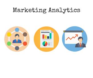 Libro ebook pdf - Marketing Analytics - Le metriche del marketing - Davide Puzzo - Report Not Provided