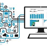 Strumenti per Misurare i Dati di un Sito Web - Analisi Dati Web - Performance marketing - Analisi Web - Report Not Provided