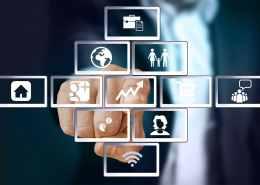 Servizio di Lead generation - Vendite online - Inbound Marketing - Report Not Provided