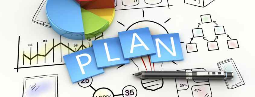 Il Processo di Pianificazione - Processo di Pianificazione di un Piano di Marketing