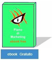 Lead Generation - Libro eBook PDF - Gratis