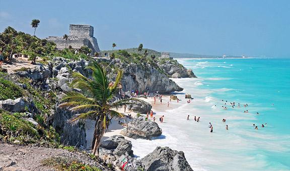 """México: constructoras desarrollan hoteles imitando modelo """"Airbnb ..."""