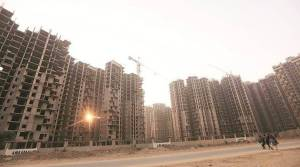 Supreme Court upholds threshold for homebuyers to move NCLT