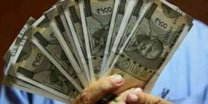 Govt distributing Rs 75,000 each to all Indians? Here's the