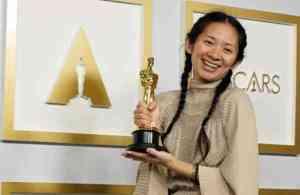 Diversity, the big winner at Oscars