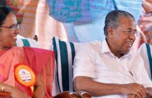 Kerala Elections: CPM assesses it will get 80-85 seats