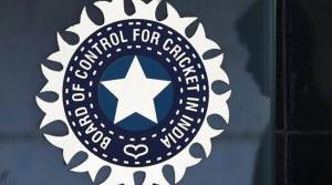 Supreme Court adjourns BCCI plea to amend constitution