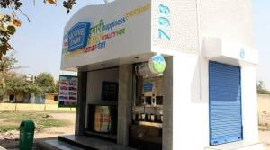 Amid rising losses, Mother Dairy comes out with VRS scheme