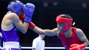 Asian Boxing Championships: Shiva Thapa suffers shock defeat in 64kg final to settle for silver