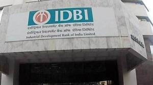 IDBI Bank stake sale on track; LIC offering likely by fourth qtr