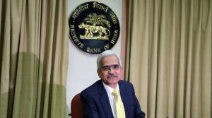 Further rate cuts not likely, RBI may retain accommodative stance