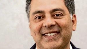 Anoop Bhaskar, head of equities at IDFC Mutual Fund.