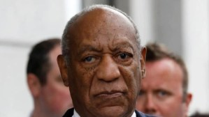 Bill Cosby release sparks worries it will set back #MeToo progress