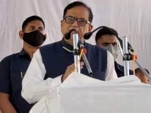UP Politics: BSP will fight Khushi Dubey's legal battle, says Satish Chandra Mishra