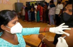 Vaccines work: Only 0.13% test positive for COVID-19 after getting jab in Odisha