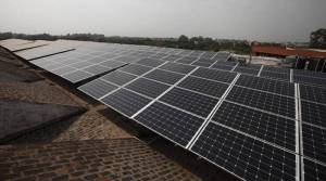 Centre to Andhra govt: Respect existing PPAs for renewable energy