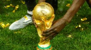 FIFA asks Premier League, La Liga to release players for World Cup qualifiers