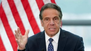 New York Governor Andrew Cuomo investigation: What we know and what's next