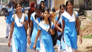 Odisha school Hostels for Class X and XII to open July 26, SOP issued
