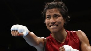 Tokyo 2020: Lovlina Borgohain finishes with bronze, emulates Mary Kom and Vijender Singh to join Indian boxing elite