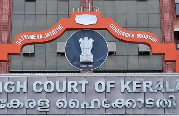 Using any part of woman's body as orifice for sexual gratification amounts to rape: Kerala HC