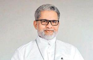 'Narcotic jihad': Bishop crossed limits, feels Congress; drugs have no religion, says Pinarayi