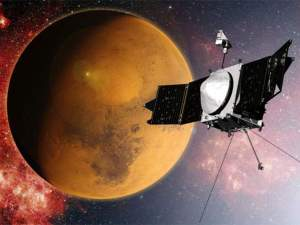7 years of India's Mangalyaan mission: ISRO's success story