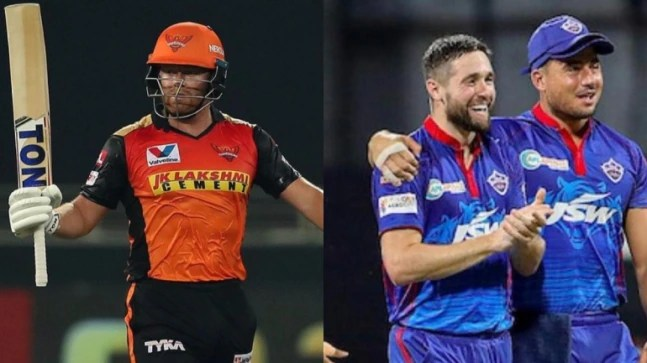 Aakash Chopra on English players pulling out of IPL 2021: Franchise that has bought you feels cheated