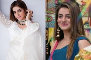 Akshara Singh Opens Up On Her Toxic Relationship: