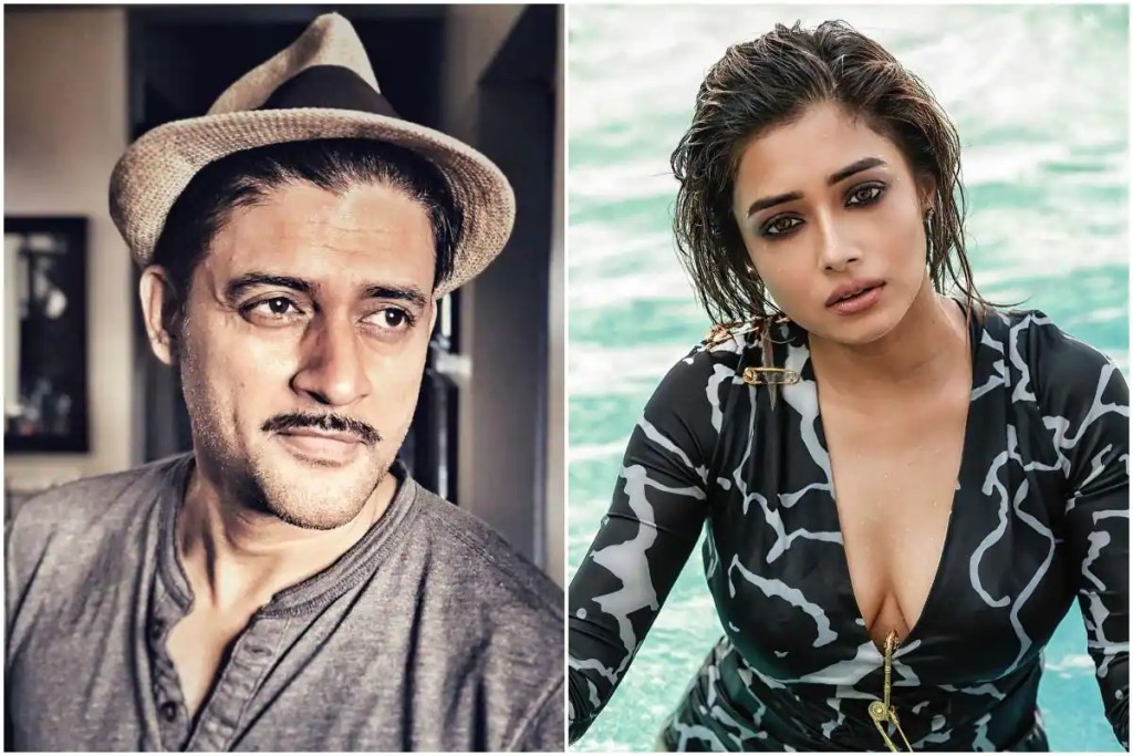 Bigg Boss 15: Tina Datta And Manav Gohil Approached For Salman Khan-Hosted Show?