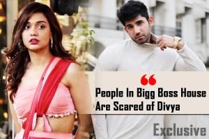 Bigg Boss OTT: Varun Sood Reveals Why Divya Agarwal Is Being
