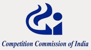 CCI clears Adani stake buy in Gangavaram Port