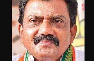 Congress leaderG Rathikumar joins CPM, Pinarayi says healthy trend