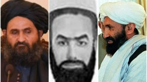 Designated global terrorist Haqqani is interior minister in new Taliban govt led by Mullah Akhund | Key points
