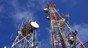 Dues via equity, defining non-telecom revenues: Guidelines likely in 2 weeks