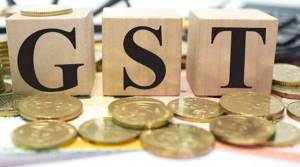 GST revenue buoyancy a worry, GoM panels to reassess slabs