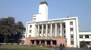 gate 2022, gate.iitd.ac.in, gate application form , gate 2022 exam date, gate 2022 documents list, how to apply for gate 2022, iit kharagpur gate