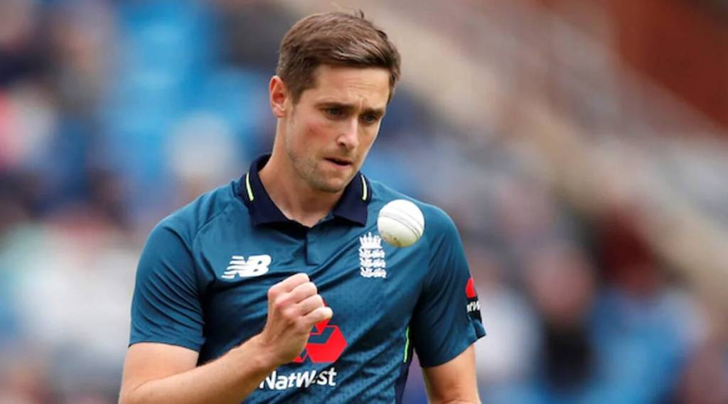 IPL 2021: Ben Dwarshuis replaces Chris Woakes in Delhi Capitals squad