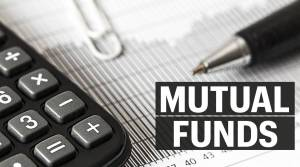 Inflows into MFs fall in Aug; SIPs, retail folios at peak