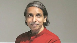 JNU Vice-Chancellor M Jagadesh Kumar in race for IIT Delhi top post